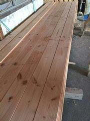 批发直销花旗松木板材,木方料