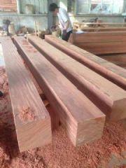 优质山樟木木方料,大板,户外地板