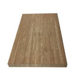 10mm碳侧竹板材