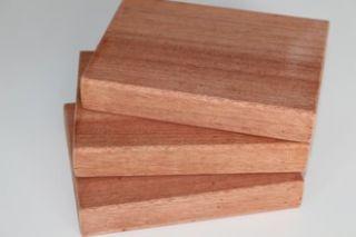 厂家直销柳桉木板材,柳桉木防腐木.碳化木