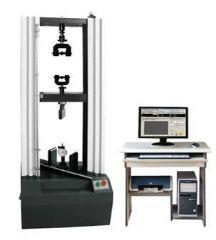 人造板万能力学试验机-板材测试机,细木工板万能力学