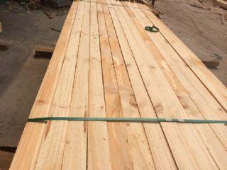 订做花旗松木板材,碳化木,防腐木