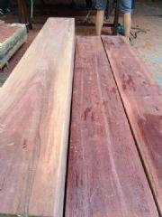 户外山樟木板材,山樟木圆柱木方