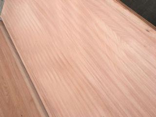 杨木,红橡,沙比利,桃花芯,直拼板