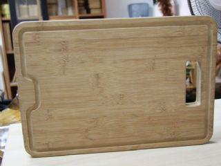 家具用竹材 竹制家具 竹板材 竹地板
