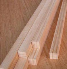竹蒸板 竹材 竹方条 竹圆棒 竹皮供应