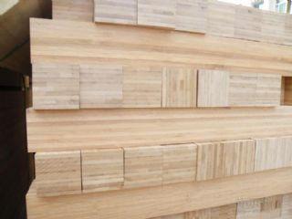 本色竹材 平压侧压竹材 碳化竹材 东莞竹材批发