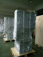 江阴地区专业生产出口木箱,可上门包装