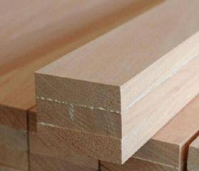 软木拼板胶 松木拼板胶 集成材拼板胶、双组份拼板胶