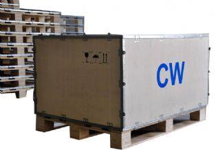 江阴地区大型木包装厂家专业提供木包装箱,可出口