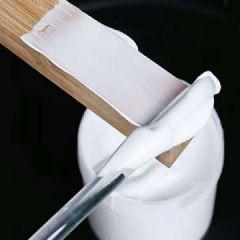 贴木皮胶 贴木皮白乳胶 家具贴木皮胶