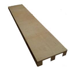 江阴地区胶合板木托盘,可提供包装方案