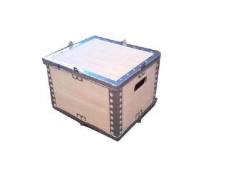 泰州地区生产木包装箱,木箱