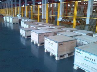 璜土石庄提供木包装箱,可出口