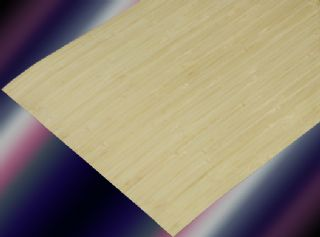 本色侧压竹皮