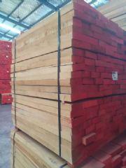 红榉木厂家|白榉木供应商|榉木板