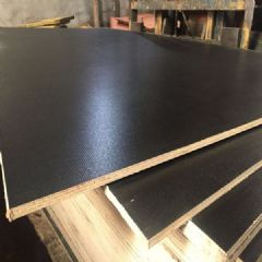 舞台用防滑覆膜板