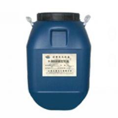 H-905拼板胶乳液