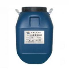 VAE806增强型乳液