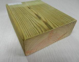 周口樟子松南方松柳桉菠萝格防腐木工厂批发