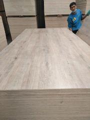 生态板 多层生态板 生态板生产