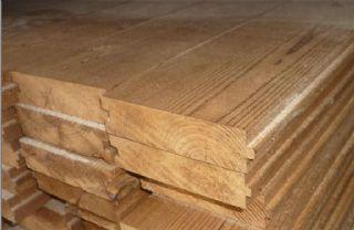 碳化木表面碳化木深度碳化木