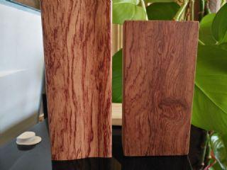贴木皮装饰线