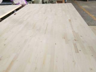 恒隆庆香柏木直接板材