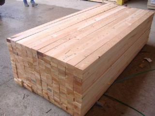 进口木材上海厂家全国供应