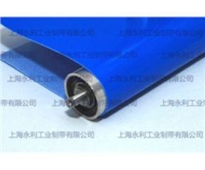 地板喷淋线耐溶剂输送带