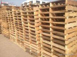 松木新旧指接板,木托盘,杂木板材