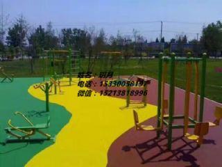 燕郊硕驰儿童抗菌环保PVC地板