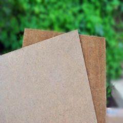 供应密度板.包装级