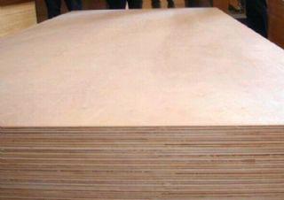 供应木饰面板,橱柜板免漆, 家具橱柜板