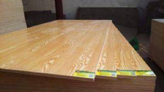 供应实木多层生态板