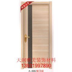 环保健康生态门质量可靠房间门各种型号生态门