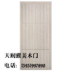 厂家直销铝木门批发零售各种型号铝木门