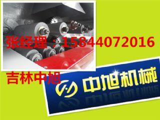 黑龙江大庆专业打造锯片切割技术硬的多片锯锯片