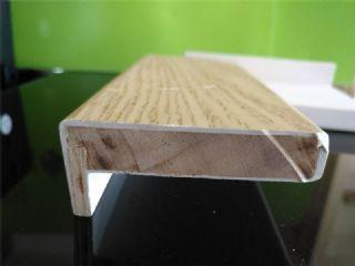 UV实木门套线