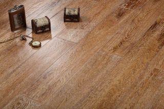 发热古铜橡木HS-GX01