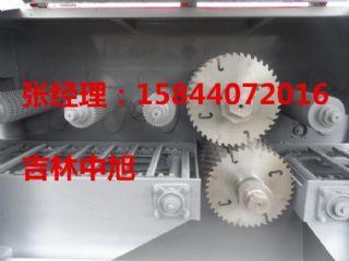 内蒙古专业生产锯片的厂家新型锯片