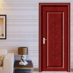太原室内实木烤漆门供应