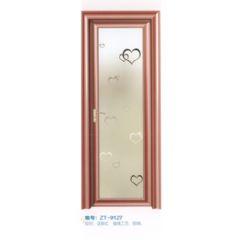 家用卫浴门