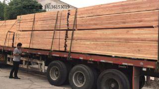 太仓建筑木方板材