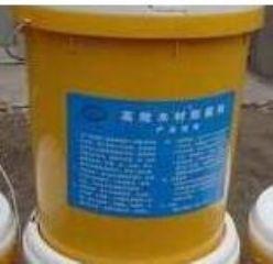 保定高效木材防腐剂