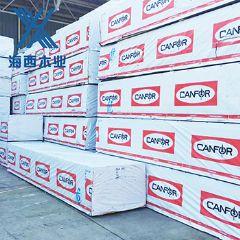 进口SPF加福加松板材干材木方