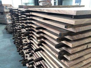 板材/水性漆快干方法―热之原多功能平衡干燥机