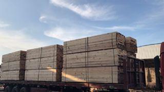 太仓建筑模板方木