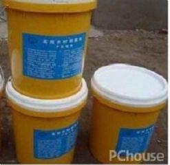 供应北京高效CCA 木材防腐剂