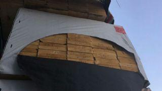 长期供应防腐加松 加松家居板